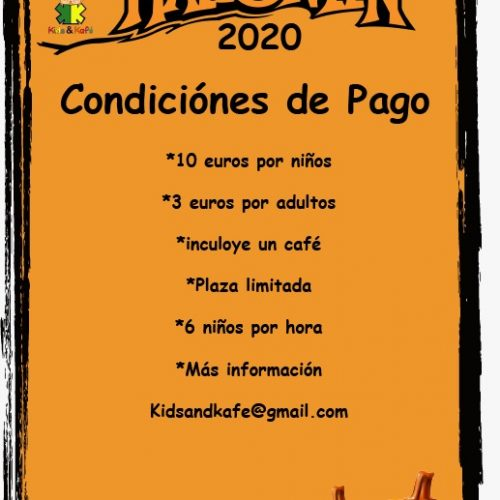 IMG-20200930-WA0026